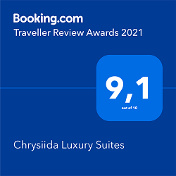booking_award_2021