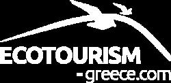 ecotourism_logo_white