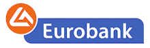 eurobank (1)